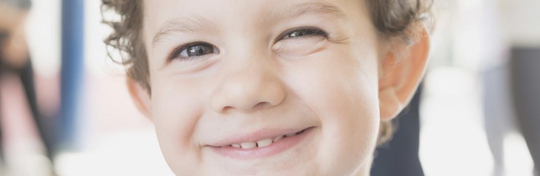 treatment | kids and teens